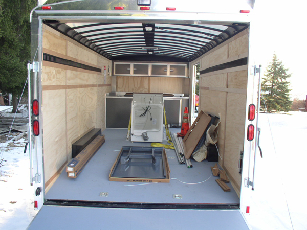 enclosed trailer 1 022012 custom enclosed trailer kudas industries enclosed trailer 110v wiring diagram at gsmx.co